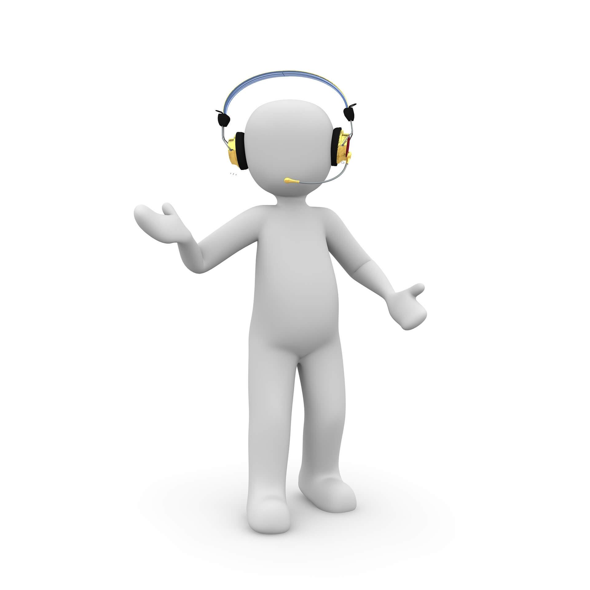 call-center-1027585_1920
